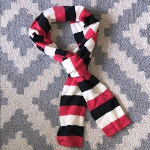 J Crew Winter Scarf